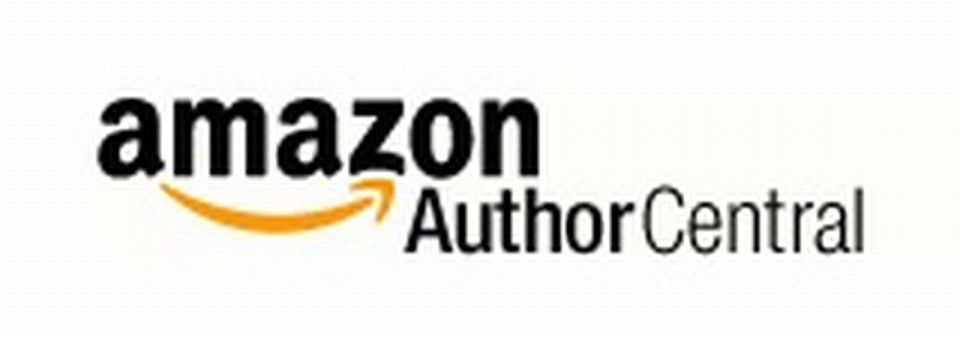Amazon Book Marketing: A Social Networking Experience