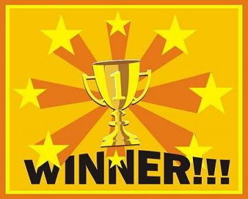 How to Create a Winning Author Contest!