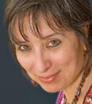Lynn Serafinn Talks About The 7 Graces of Marketing for Authors