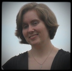 5 Questions with Professional Book Marketer Heather Hart