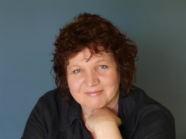5 Questions with Best Selling Author Vicki Tyley
