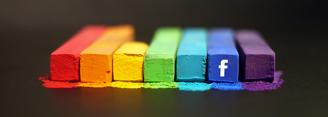 Announcing the 2014 Facebook Marketing Guide for Authors