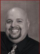 5 Questions with Best Selling Author Todd Thiede