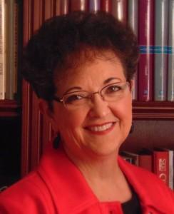 Luana Ehrlich