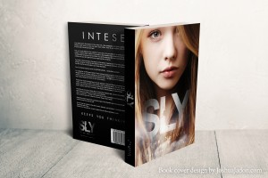 book-cover-design-for-sly