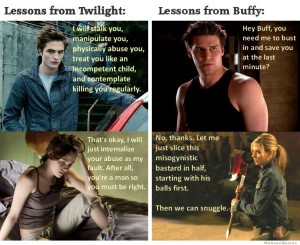 lessons-from-twilight