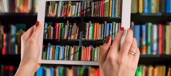 10 Valuable Points That Help To Increase Your Book Marketing Skills