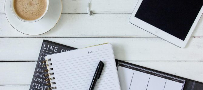 The Best Way To Enhance Your Lousy Writing Skills