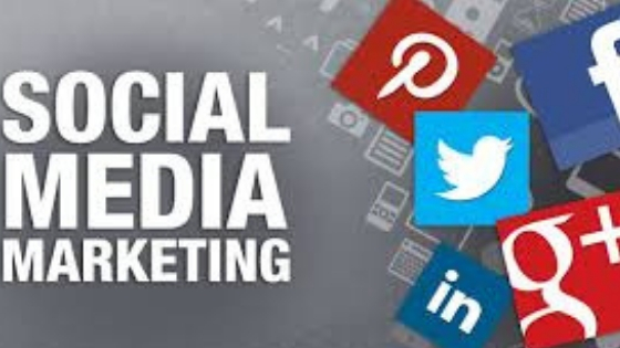 7 best ways for Successful Social Media Marketing