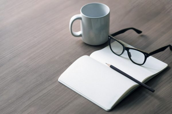 Useful Tips On How To Overcome Writer's Block