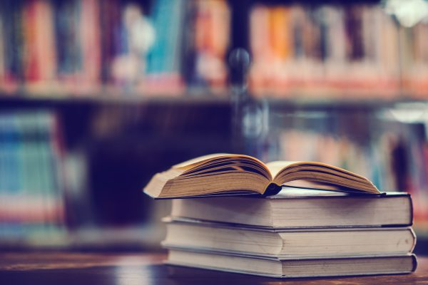 10 Tips To Pump Up Your Book You Need To Learn Now