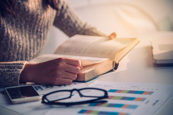 10 Book Marketing Strategies You Must Not Skip in 2019