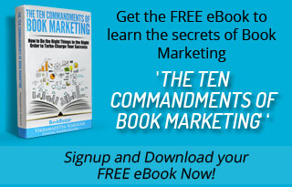 How to increase your books amazon rank the official bookbuzzr blog get your free ebook fandeluxe Image collections