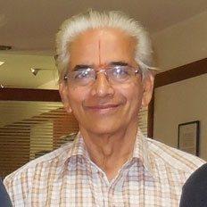 Srinivasan SB
