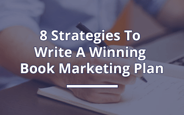 Winning Book Marketing